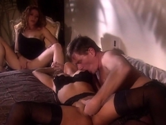 group sex with massive boobs PornBookPro