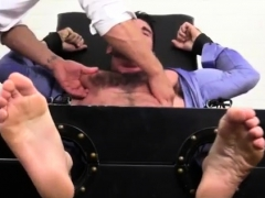 Old Men And Twinks Having Gay Sex First Time Billy