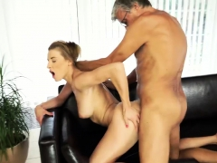 Old Milf Masturbating Squirt First Time So No One Noticed