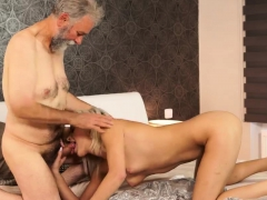 girl-helps-old-man-and-woman-webcam-first-time-surprise