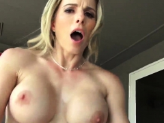 family therapy cory chase in revenge on your father