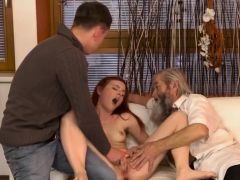 hd-old-milf-vanessa-her-bf-and-his-father-wanted-to