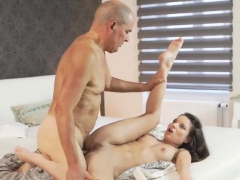skinny-old-mom-and-german-swinger-first-time-her-wet-dream