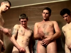montreal-male-gay-sex-piss-loving-welsey-and-the-boys