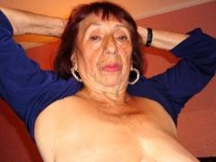latinagranny-mature-showoff-ladies-of-great-age