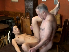 Hot Mom And Husband Can You Trust Your Gf Leaving Her New Porn
