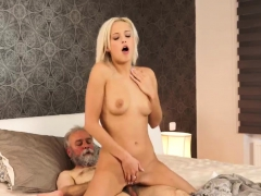 Teen Squirt Hd Sex Machine Xxx Surprise Your Gf And She