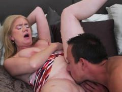 british-big-breasted-lady-fucking-and-sucking