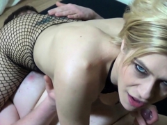 german fetish blonde slut in dirty amateur userdate