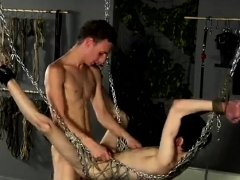 free-movies-muscle-men-in-bondage-gay-xxx-the-plumbing-is