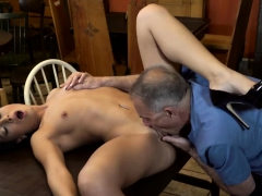 old-man-young-girl-rimming-first-time-can-you-trust-your