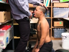 daddy-checks-his-diapered-gay-twink-for-pee-xxx-21-yr-old