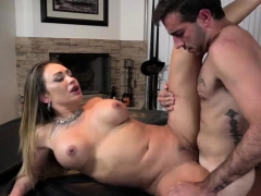 milf-banged-by-hunk-dude-and-squirts