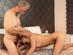 mature-seduces-girl-she-almost-passed-out-when-he-got-her