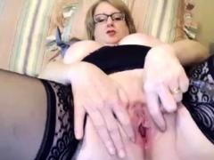 horny-granny-masturbating-on-cam-very-hot