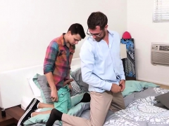 hidden-cam-buddy-blowjob-gay-xxx-how-to-fuck-your-dad