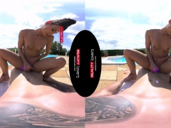 realitylovers-vr-young-small-titted-loves-it-big