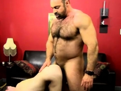 sex-boy-gays-school-two-and-russian-love-porn-first-time