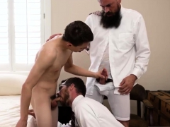 gay-porn-twins-latin-and-very-hairy-boy-penis-following