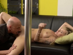 webcam-teen-masturbating-big-tits-would-you-pole-dance-on