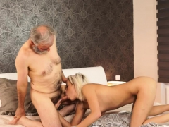 love-old-woman-first-time-surprise-your-gf-and-she-will