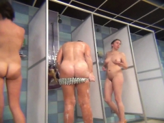 amateur-couple-homemade-real-hidden-camera-reality-sex-tape