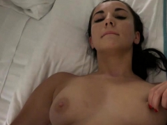 You Fuck Jade Amber In The Ass Pov Style