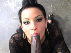 cuckold-husband-watches-tori-lux-fucks-bbc