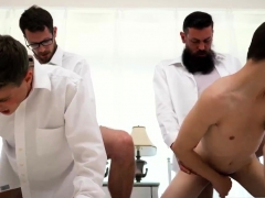 Huge Boy Dick Tube And Teen Gallery Gay Sex First Time