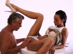 french-daddy-finally-she-s-got-her-boss-dick
