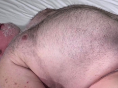 hairy-chub-daddy-ass-bang