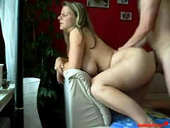 horny-amateur-busty-milf-loves-hard-homemade-anal-fuck