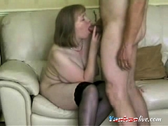 great-stolen-video-of-my-mom-with-boy-friend