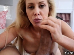 mom and playmate's daughter creampie cherie deville in