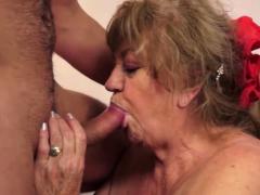 busty-granny-sex
