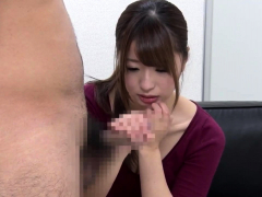 uncensored-cfnm-japanese-blowjob-with-messy-cumshot