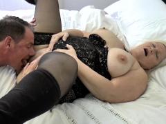 pussy-licked-brit-granny