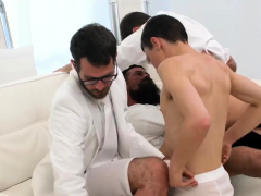 young-small-gay-boy-porn-movies-and-secret-boys-hairless