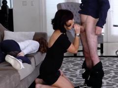 anal-boots-high-milf-teach-my-girlcompanion-how-to-fuck