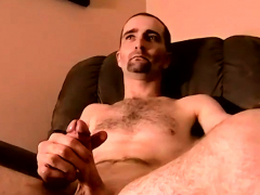 free-amateur-trailers-gay-male-first-time-mutual-sucking