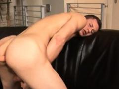 Mature prostitutes in london