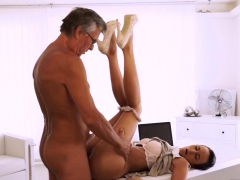 fuck-me-daddy-hd-finally-she-s-got-her-chief-dick