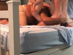 Tranny Anal Sex Gif