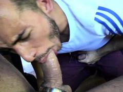 sexy-men-gay-fuck-movies-and-sumo-wrestler-dick-porn