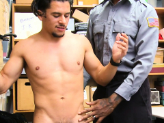 youngperps-security-guard-fucks-armond-rizzo