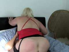 breasty-mature-slut-boned