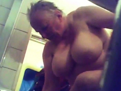 ladieserotic-homemade-granny-spycam-mature-video