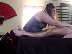 hidden-cam-massage-handjob-blowjob