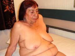 latinagranny sexy spanish granny ladies slideshow