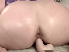 young fatty on cam show
